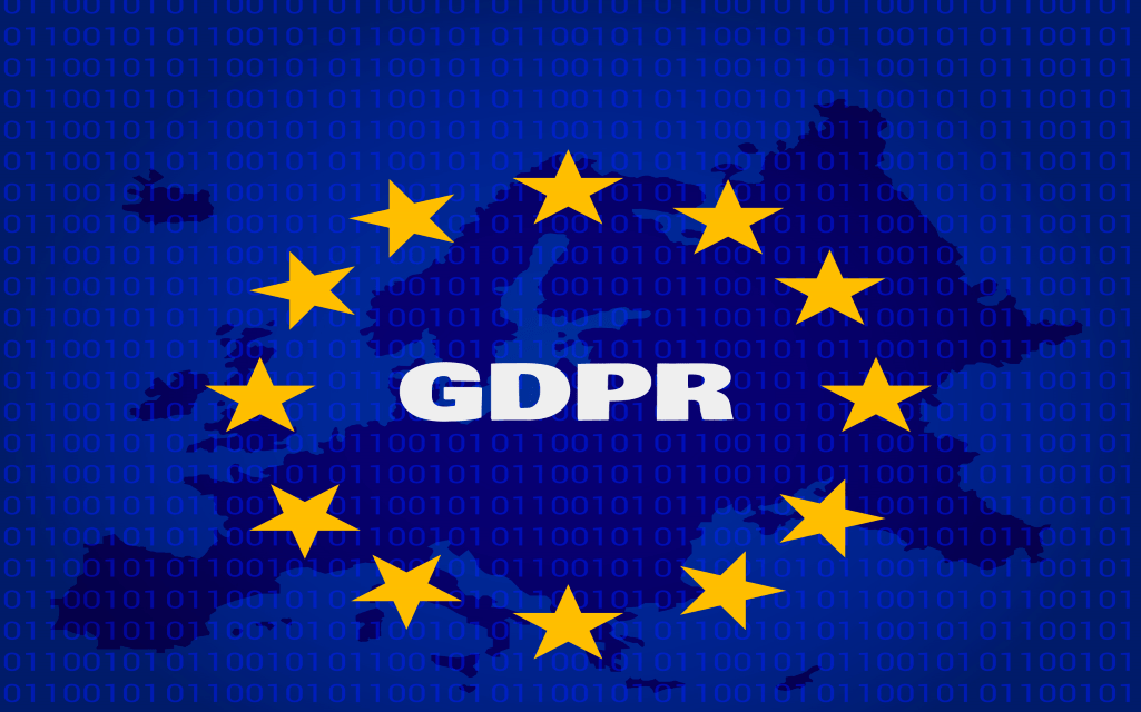 What are your rights under GDPR