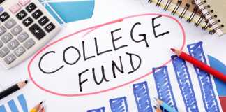Students Increase Their Budget Being In College