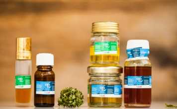 find hemp CBD oil