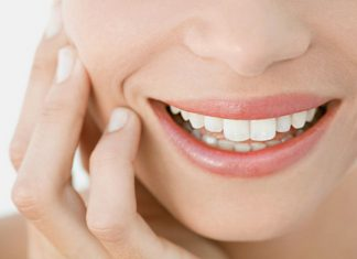 Benefits of white teeth you need to know