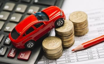 Best Bad Credit Car Loans