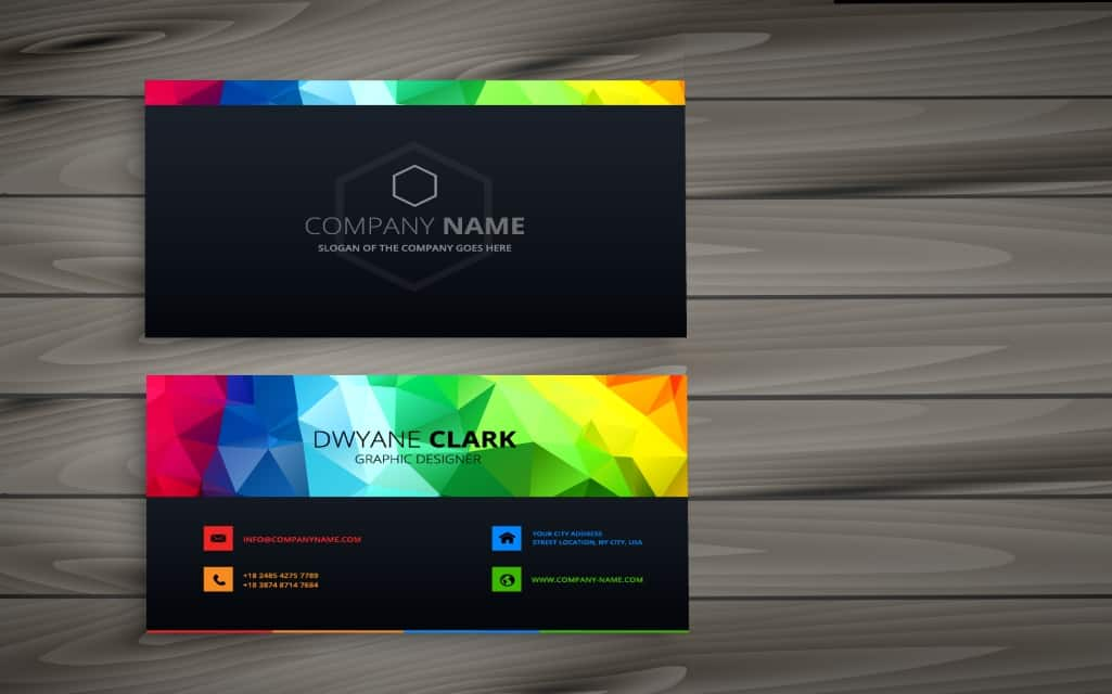 Best Online Business Card Printing Services