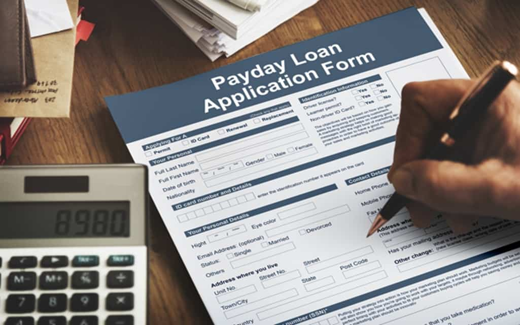 Easiest Guide to Tennessee Payday Loans