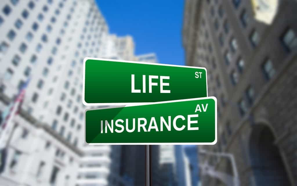 How to Save Money on Life Insurance