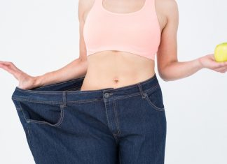 Is Losing Weight Too Fast Bad for Your Health