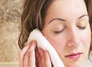 Natural Ways You Can Treat Clogged Ears Yourself
