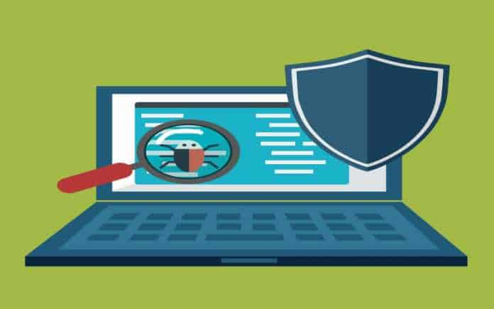 Top Security Software for Your PC