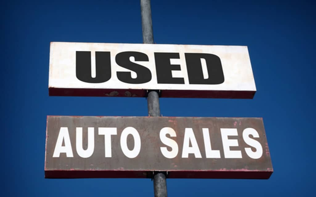 Used Cars Syracuse