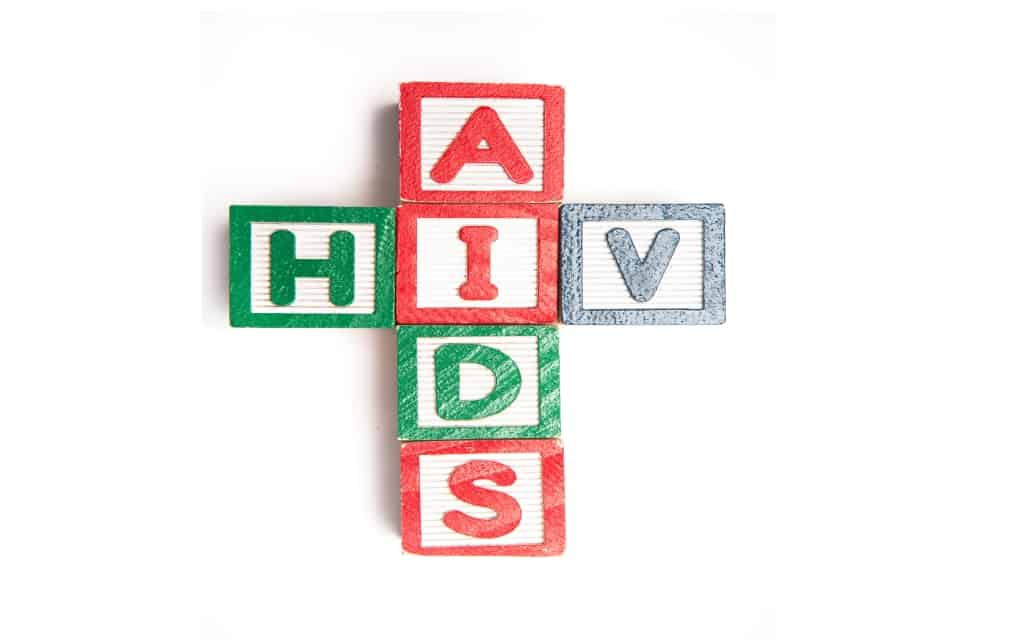 Ways to Prevent HIV Infection