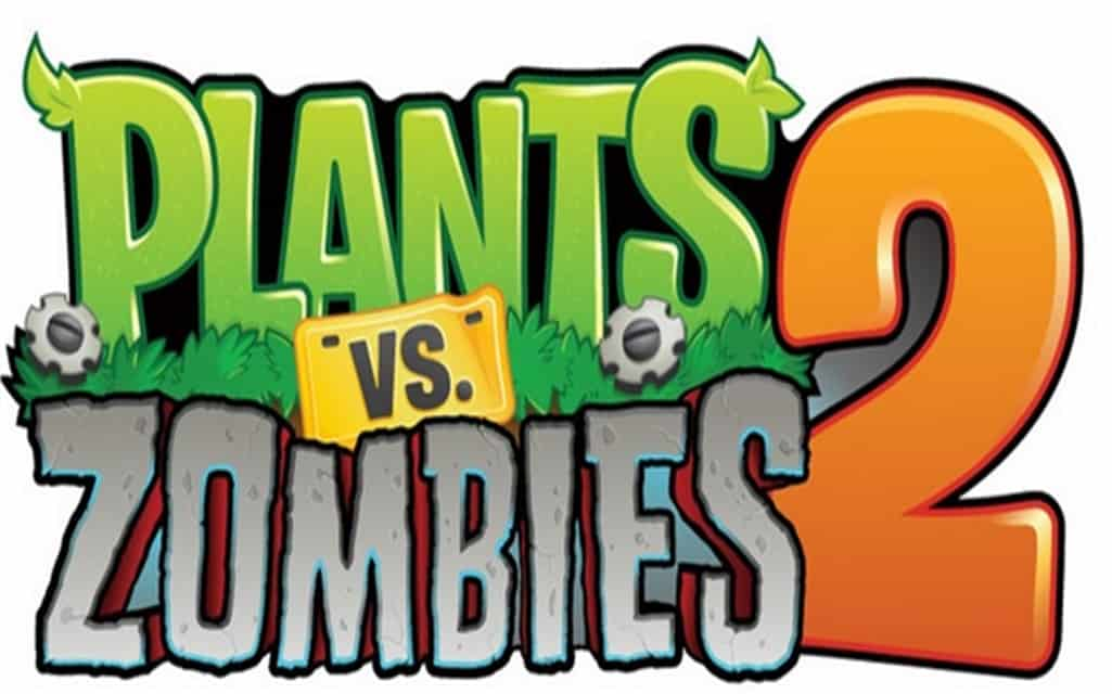 Pixel Vs Zombies Computer Today