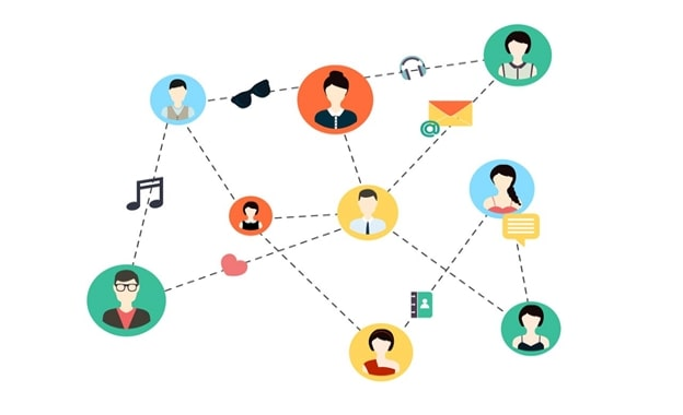 using influencers to market your brands