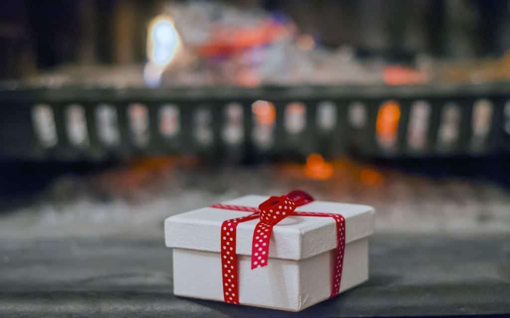 Best Gifts with Minimal Energy