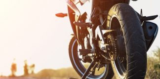 Things To Consider Before Getting a Motorcycle