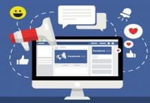 Benefits of Using Facebook for Business Growth