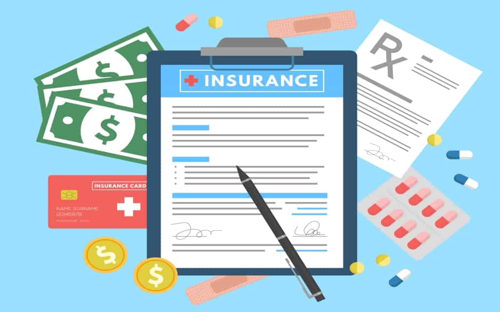 Best Health Insurance Policies