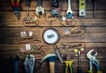 Can DIY SEO Be The Answer To Your Business