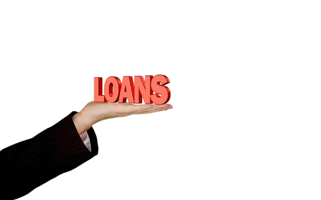 How Do Other People's Loans Affect Me