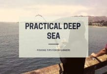 Practical Deep Sea Fishing Tips For Beginners