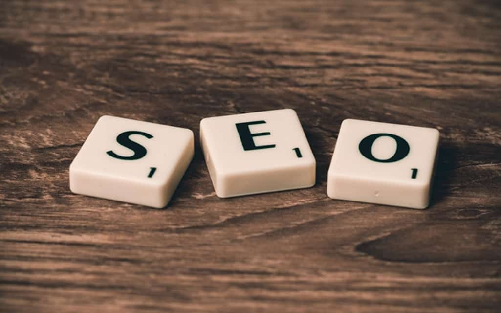 Beginner In SEO