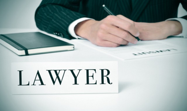 Hiring Injury Lawyer