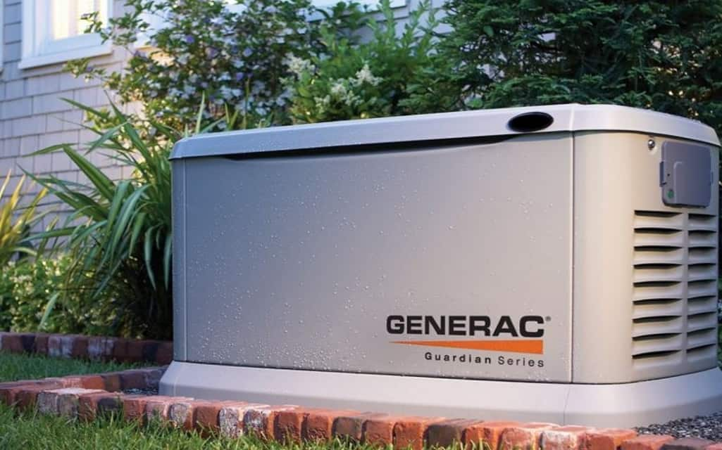 Make Your Generator Last Longer