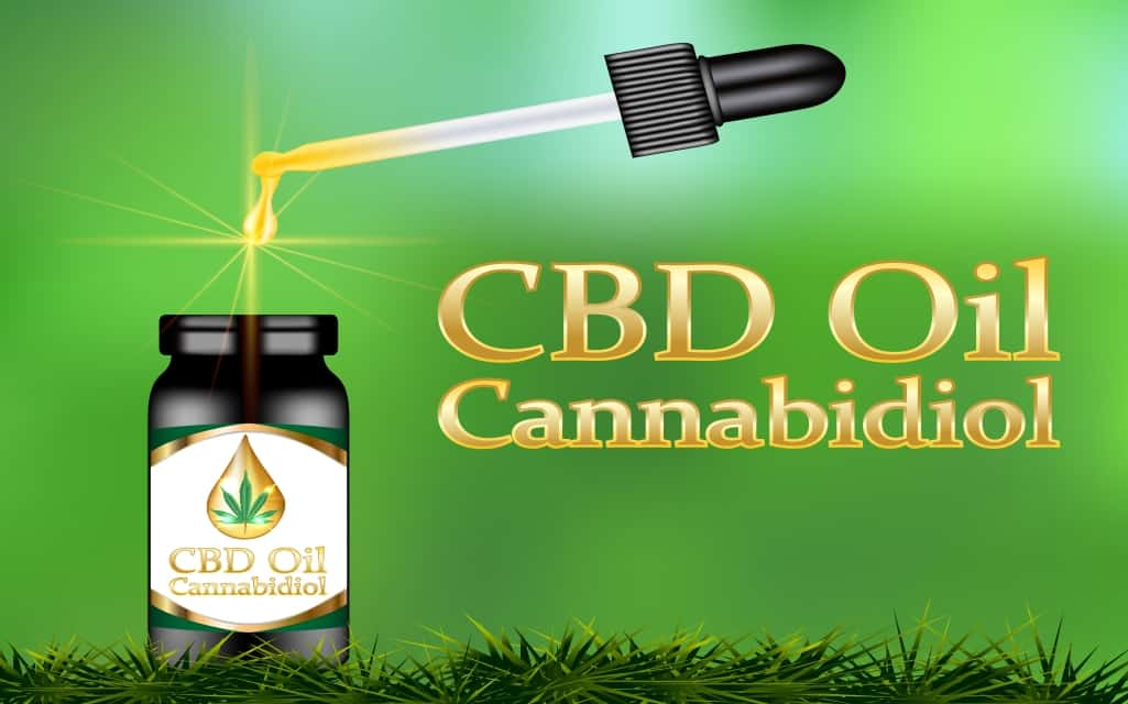 Best Benefits Of CBD Oil