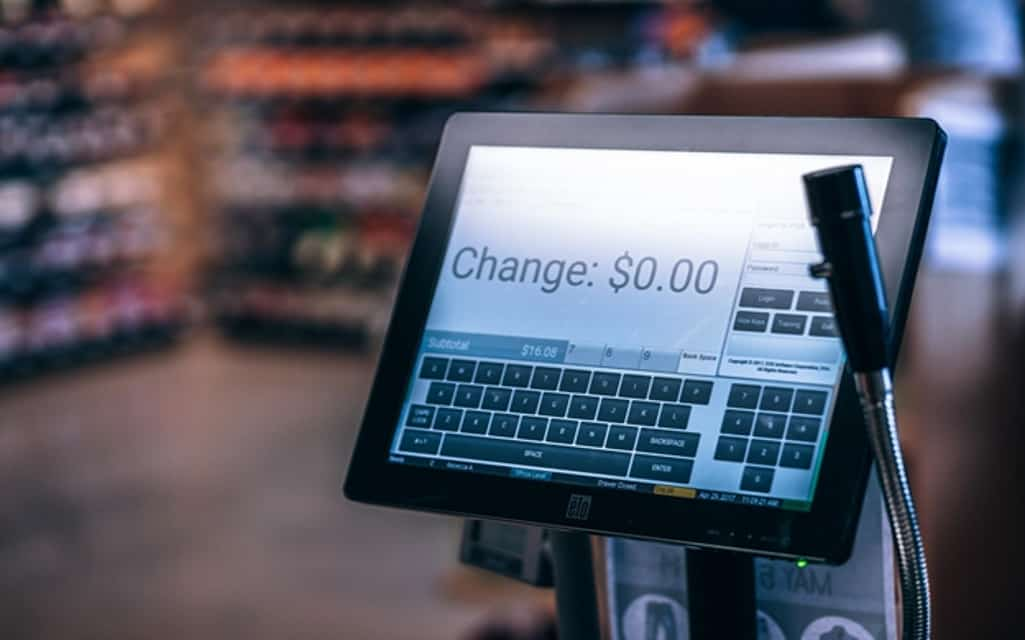 Best Features of Point of Sale Systems