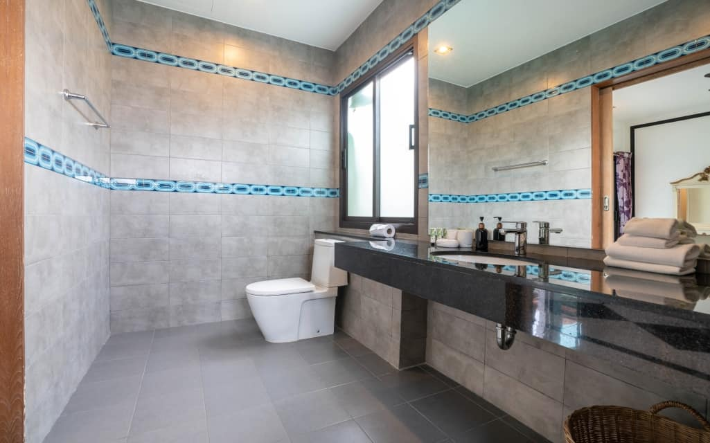 Best Tiles for your Home