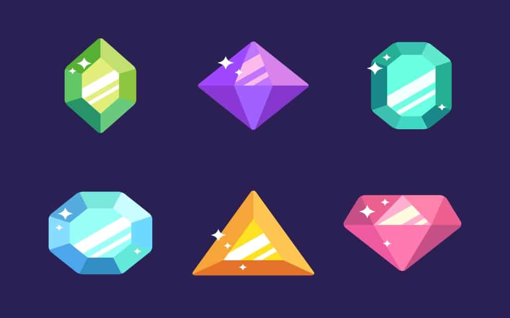 Best Diamond Shapes