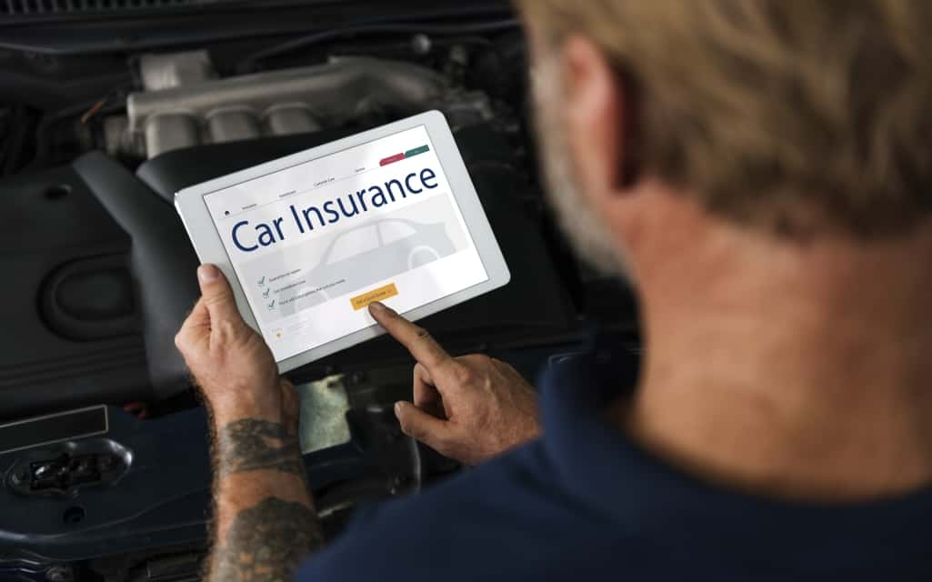 Important things to know about car insurance