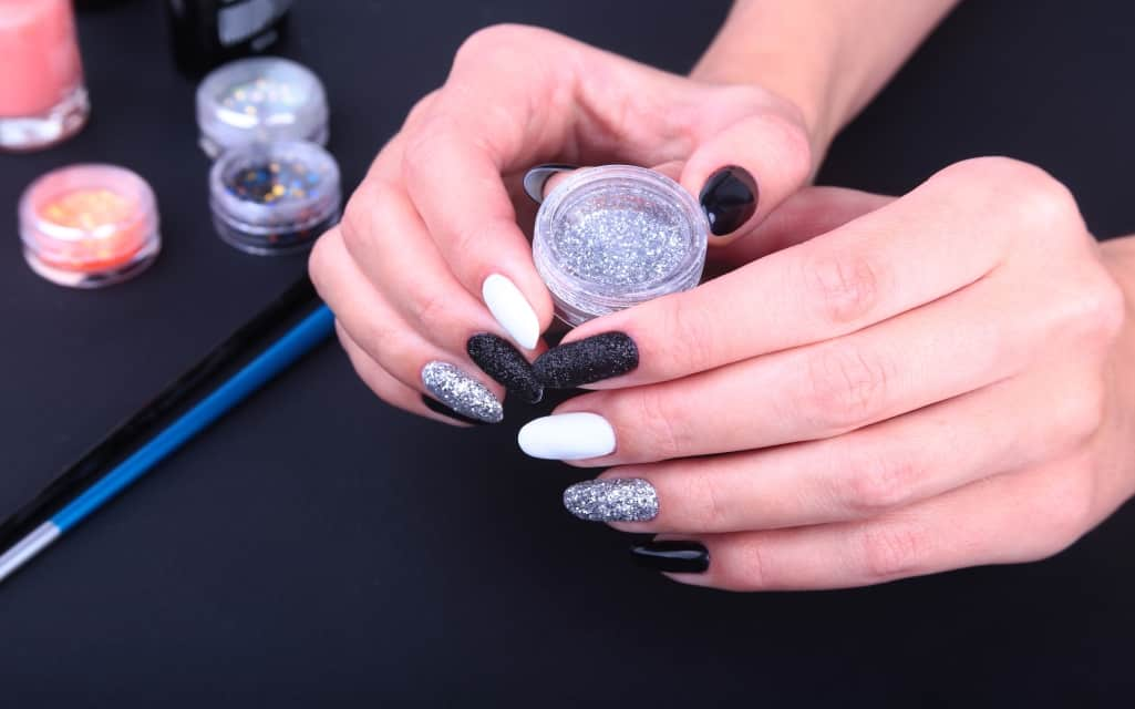A Look At Some Of The Top Current Nail Trends | 5 Best Things