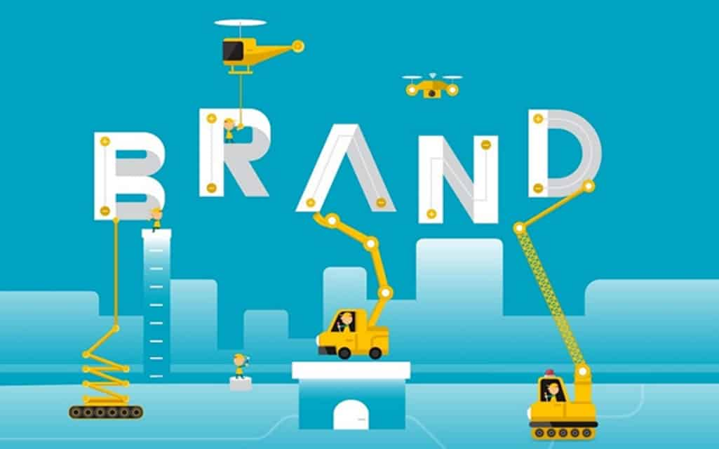 Build a Brand for Your Growing Business