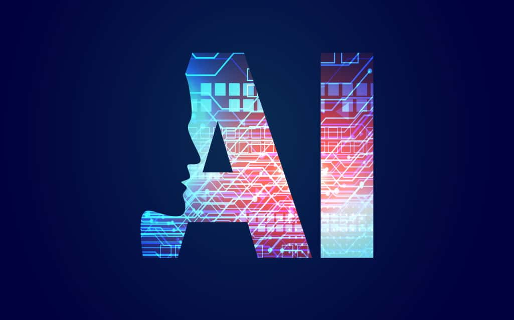 AI in Innovative Law Firms