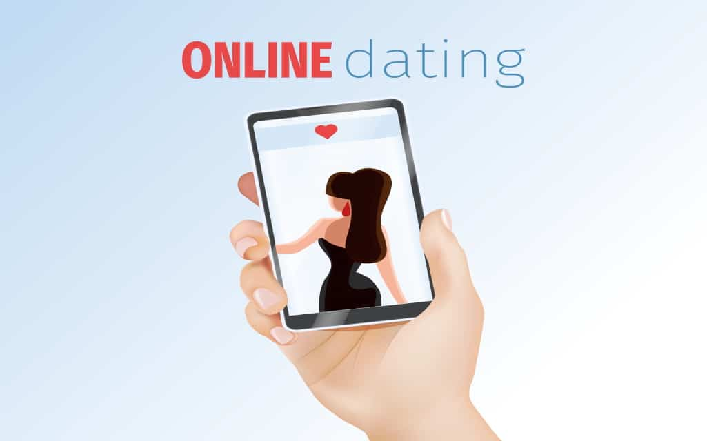 Dating sites for men