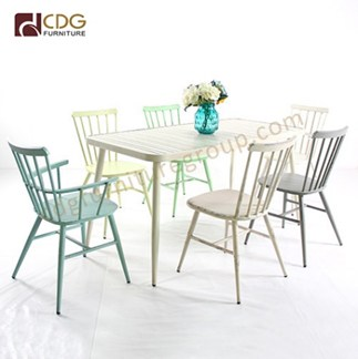 Outdoor Furniture DINING