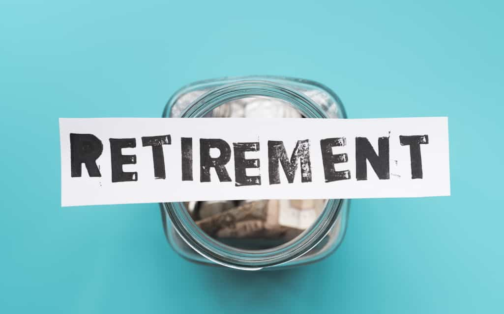 Ready to Say Yes to Retirement