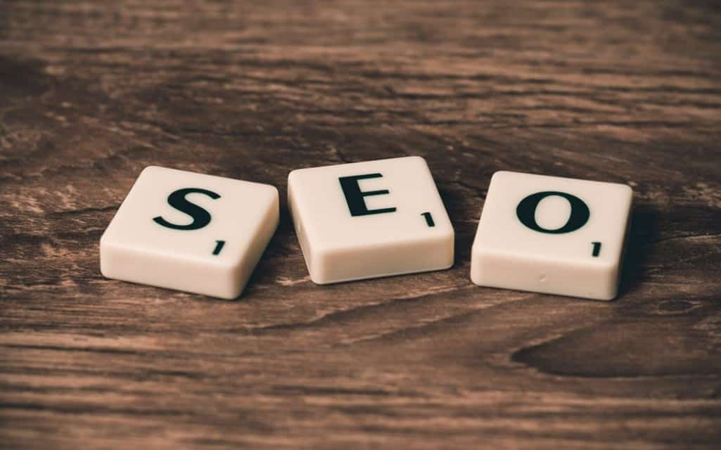 Right SEO Strategy