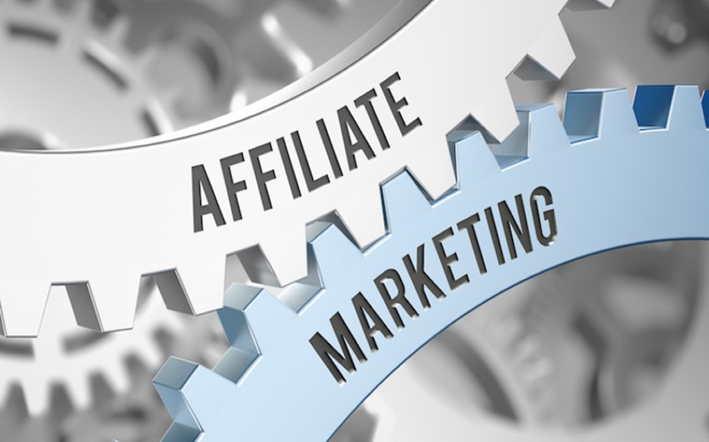 Affiliate Institute Reviews