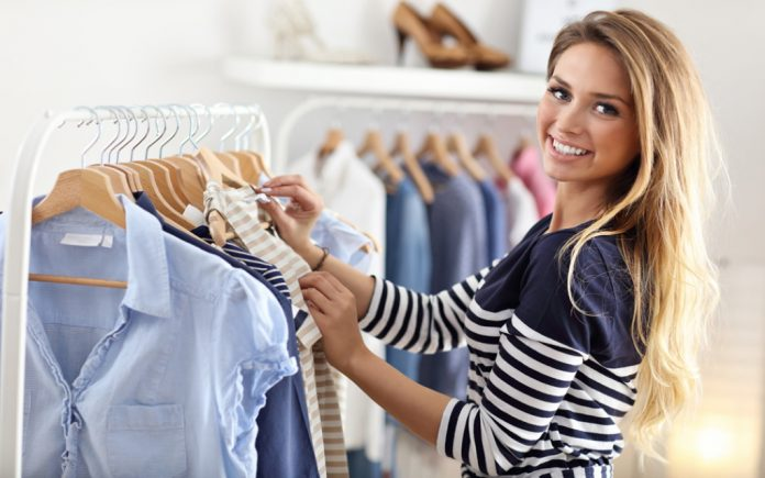 How To Start A Successful Clothing Business In 5 Simple Steps 5 Best Things