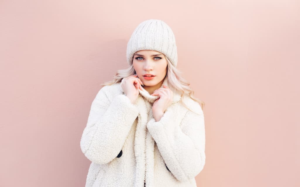 Best Winter Clothing Ideas