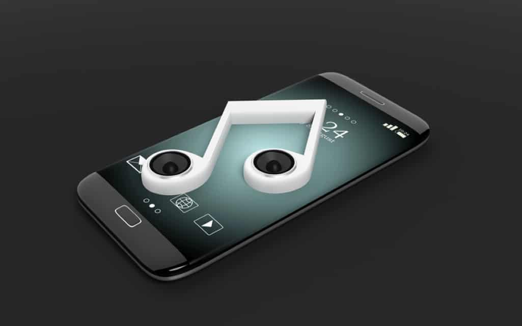 Ringtones for Your Android