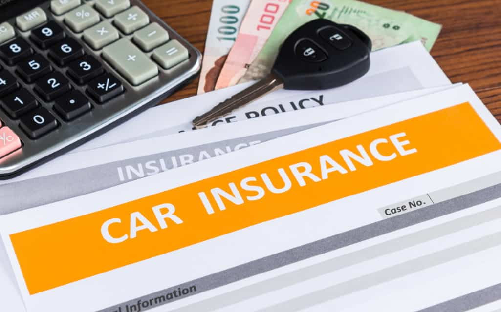 Accurate Car Insurance Quotes