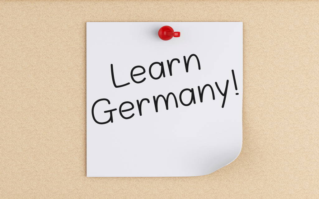 choose Germany for further studies