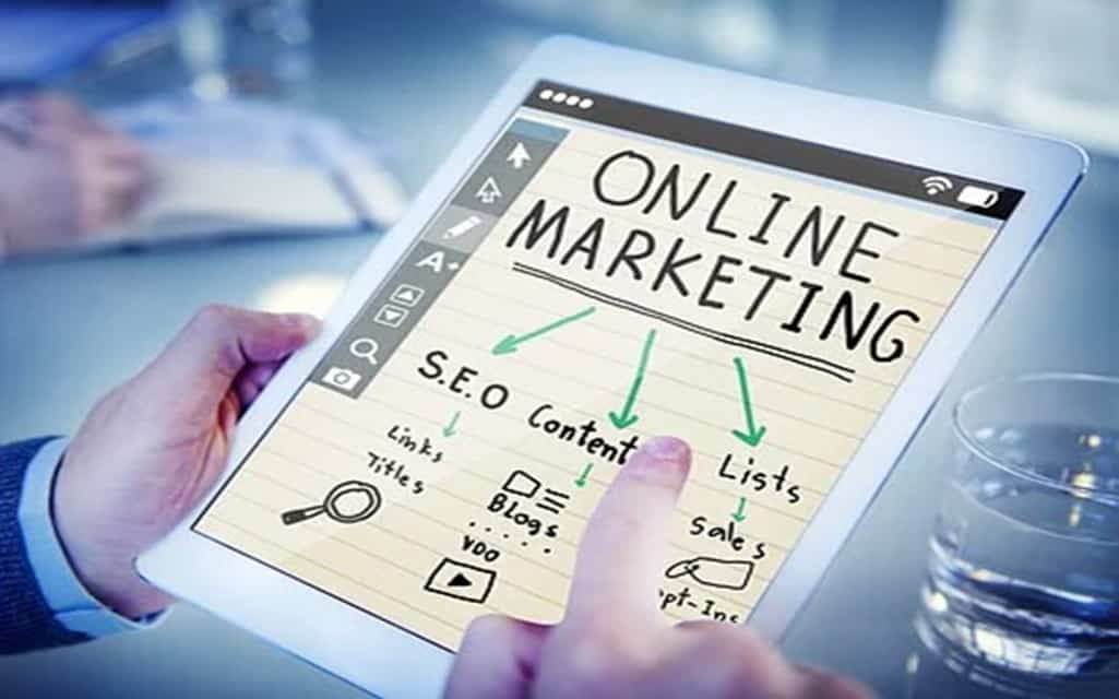 Marketing Strategies to Reach a Wider Audience Online