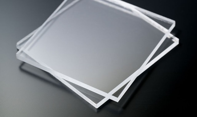 Lexan Glass