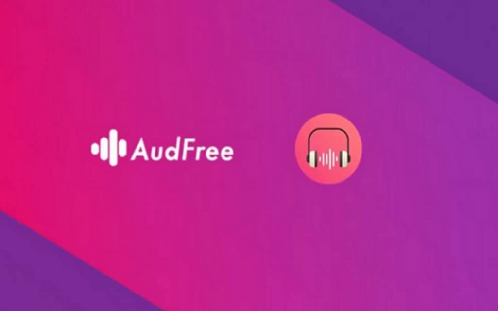 AudFree Spotify