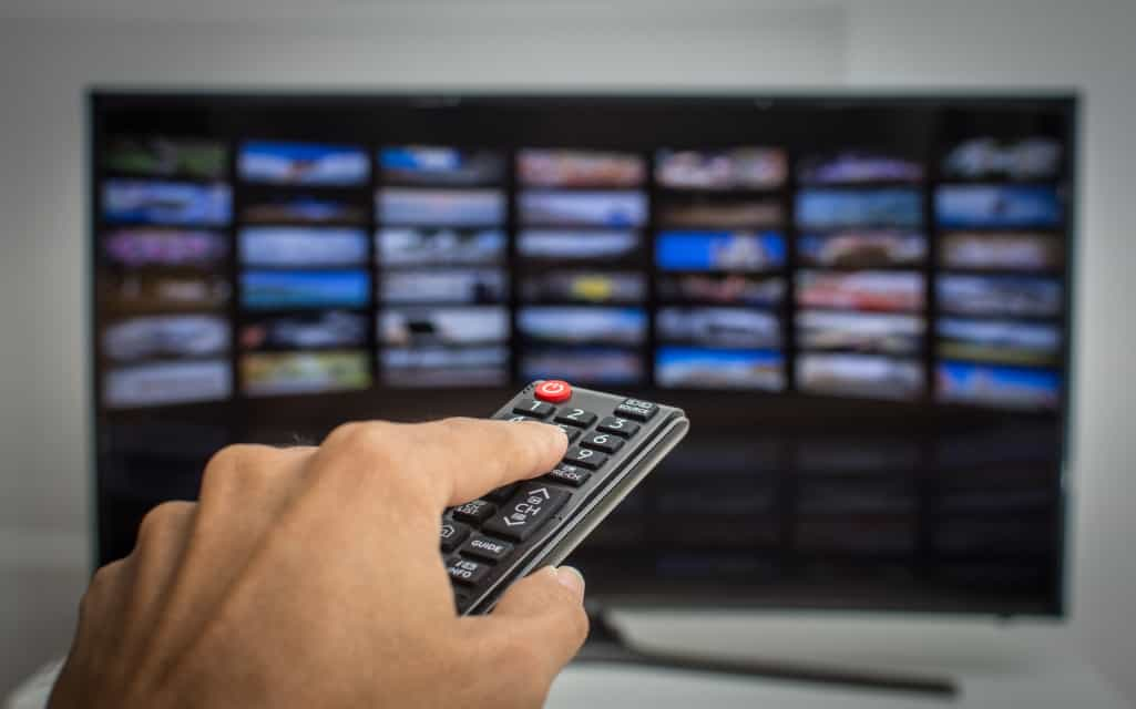 Best HD Cable Providers