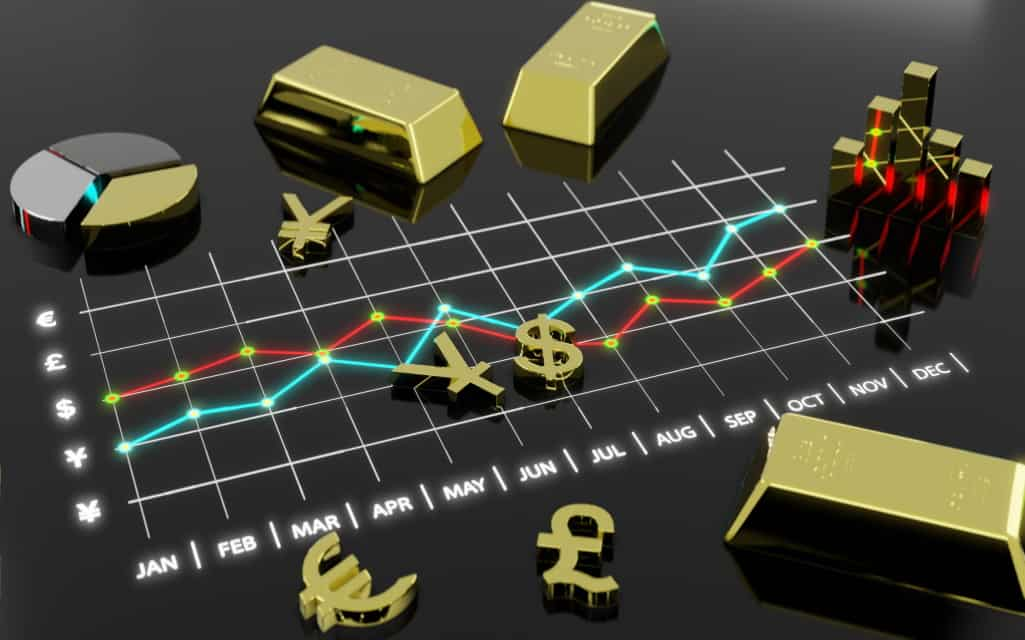 Precious Metals A Great Investment