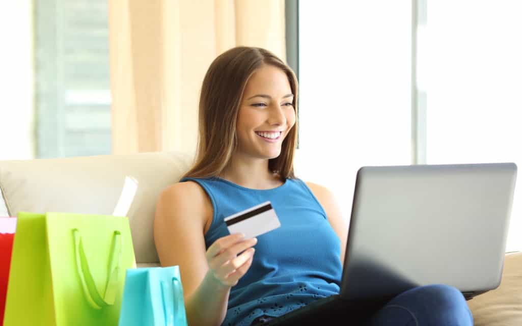 Online Shopping to Avoid for Beginners