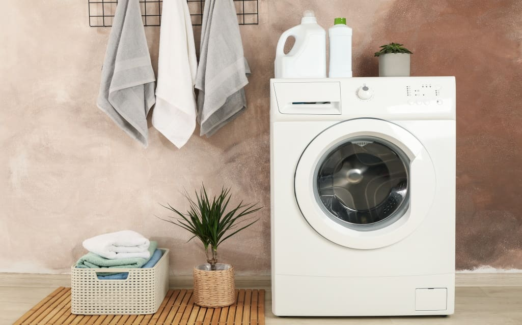 Washing Machine Features You Need To Know